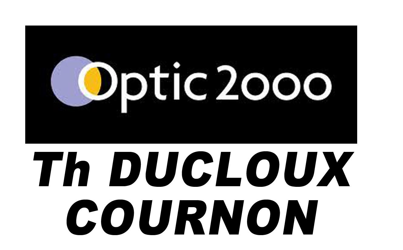 optic2000_ducloux