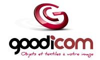 goodicom