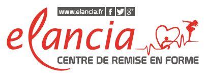 logo_elancia