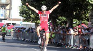 AUBIERE   Circuit des Champions @ Aubière | Auvergne | France