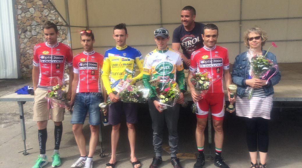 podium_vernines