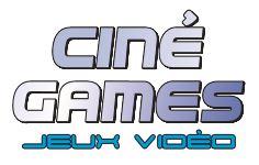 logo-cine-games