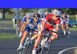 Critérium Féminin du V.C.C.A. Finale du Trophée OPTIC2000 Thierry Ducloux @ Cournon-d'Auvergne | Auvergne-Rhône-Alpes | France